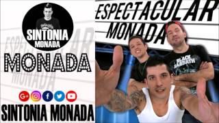 05 MONADA-POR LLEGAR A VOS
