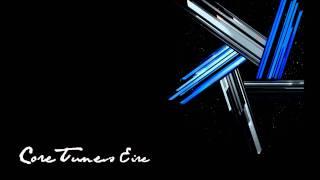 Paul Van Dyk - For An Angel (Mike Candys Bootleg Rework)