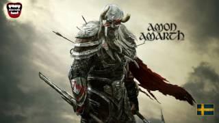 Amon Amarth | At Dawn's First Light | Nightcore |