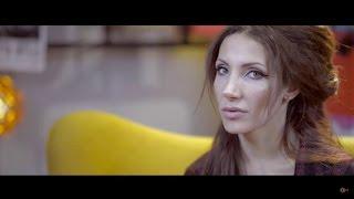 Olga Lounová - Jsem optimista (  oficiální textové video )