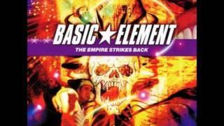 Basic Element feat. Marcus Öhrn - Devotion