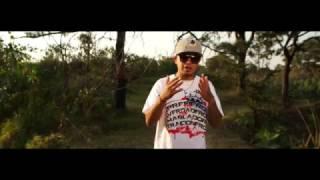 Griser Nsr - Se Marchito El Amor Ft. Ompeck Lz (Video Oficial)