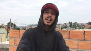 MC Teko - Liberdade Pros irmãos (Medley) 2018
