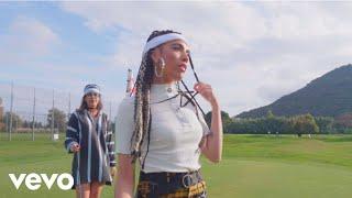 NYA - Validé (ft. Massa)