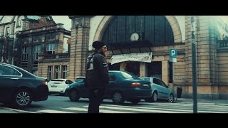 Bas Tajpan - Ja Jestem (prod. Alann Ulises) OFFICIAL VIDEO
