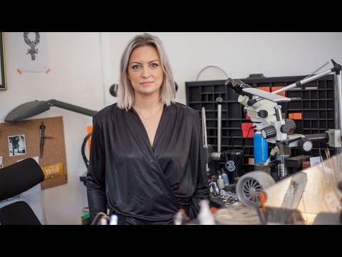 Feministsmeden använder SlimCash med Swish och Sparakvittot för Digitala kvitton