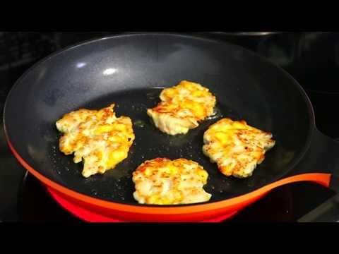 Вместо банальных и скучных котлет! Что приготовить из куриного филе на ужин или на обед?