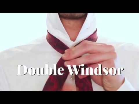 double windsor