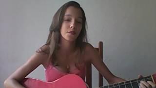 Caminhonete Inteira - Fabíola Soares (Cover)