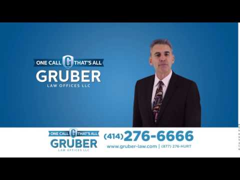 Distracted Driving Month - Gruber Law Offices