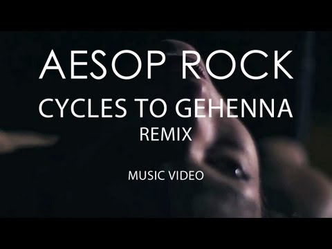 aesop-rock-cycles-to-gehenna-zavala-remix-official-music-video-pitchfork