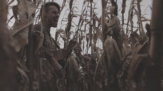 """American Opera - """"Sand & Seed"""" [OFFICIAL MUSIC VIDEO] - Available Now"""