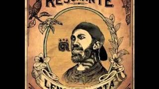 lengualerta - love and rebellion