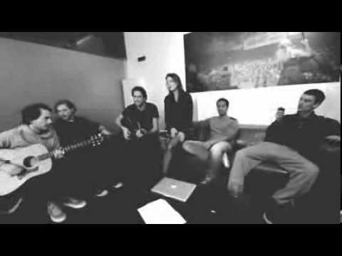 dotan-fall-dressing-room-sessions-1-dotanmusic