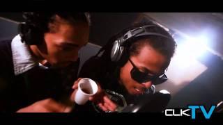 Kalash Feat T-Jy & Scory Kovitch - Real Kanmarad (Coqlakour Riddim 4) Clip