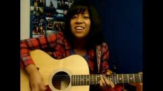 Mumford & Sons - Where Are You Now? cover
