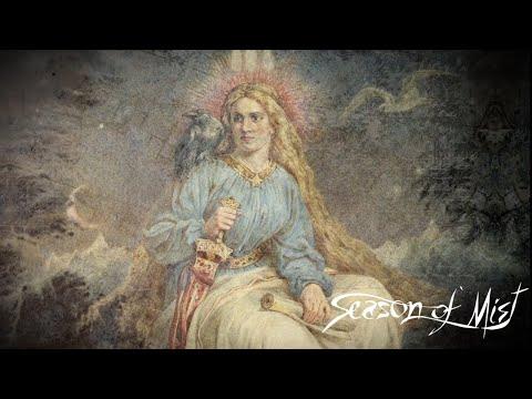 SÓLSTAFIR - Endless Twilight of Codependent Love (2020) Album Teaser