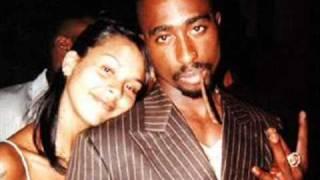 2Pac & Outlawz - Late Nite(Dzz G-Funk Rmx)