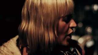 Alice Russell - Heartbreaker Pt.2