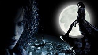 Evanescence - New Way To Bleed (Legendado)