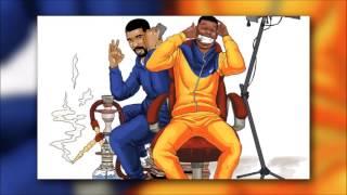 Drake ft. Dave - Wanna Know (Remix)