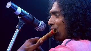 MUSIC BLUES   RAJESH CHERTHALA   MOHAM   YouTube 720p