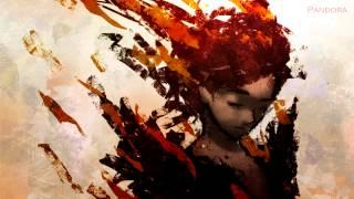 David Bruggemann - Take My Hand [Epic Inspirational Uplifting]