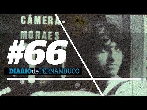Audiovisual em Cuba, no Festival Transborda e Cinemateca Pernambucana