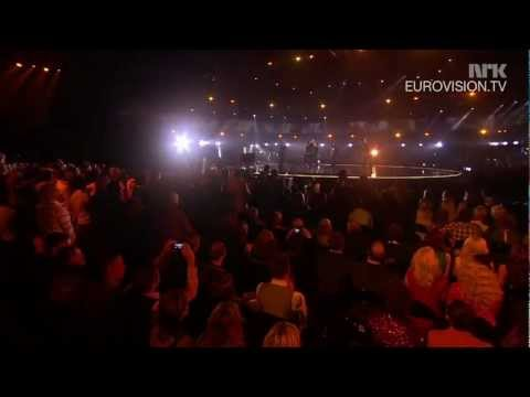 tooji-stay-norway-2012-eurovision-song-contest-eurovision-song-contest