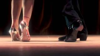 ►Dirty Dancing (teaching scene) - Hungry Eyes (by Eric Carmen)
