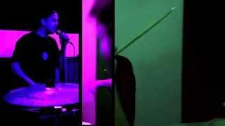 Motafonkas - Promo presentación en Amanda | Sala RITMO | Viernes30AGOSTO
