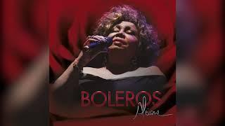"""Alcione - """"A Pérola e o Rubi"""" - Boleros"""