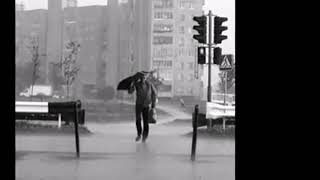 Armen Elchiyan - Stormy weather