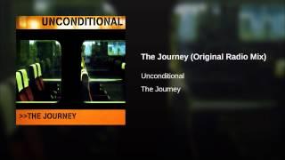 The Journey (Original Radio Mix)