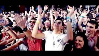 Emily & Justice - Konečne víkend (official video) (prod. Marek Vozár)