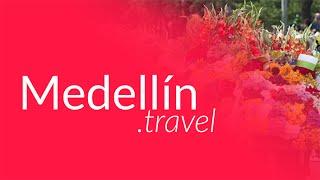 Turismo de Reuniones en Medellín