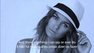 A Woman Like You   Johnny Reid   Tradução