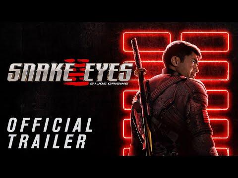 Snake Eyes Gi Joe Origins Full Movie Torrent Magnet Download Trends On Google Moviespie Com