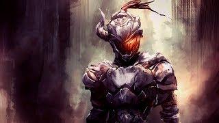 Goblin Slayer l「AMV」- RISE ᴴᴰ
