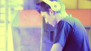 DJ Matheus Lazaretti (Teaser 15ª Volksfest)