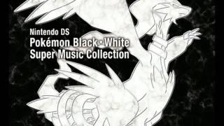 ~ Tasogare Oyaji ~ Village Bridge Music - Pokémon Black & White Super Music Collection ~ Cover ~