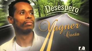 Vagner Costa-Desespero (Áudio Oficial)