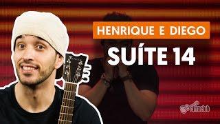 Videoaula Suíte14 feat. MC Guime (violão completa)