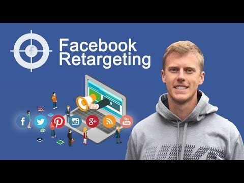 How To Create A Facebook Retargeting Pixel - Top Facebook Retargeting Ads Strategy