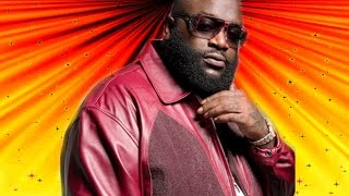 Rick Ross - ''I Think She Like Me'' Ft.Ty Dolla $ign {Track Review}