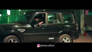 Hommies :Ninja Ft:Mr DEE |latest Punjabi WhatsApp status video|| new Punjabi song Ninja