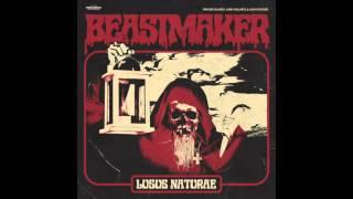 Beastmaker - Mask of Satan (OFFICIAL) 2016