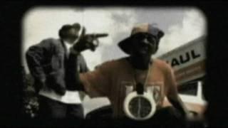 Public Enemy - Harder Than You Think [HD]