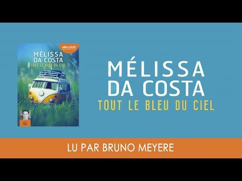 Vidéo de Bruno Meyere