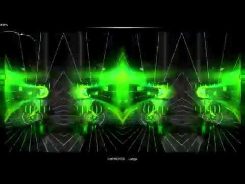 chvrches-lungs-instrumental-gree-datatron